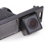 Cúvacia kamera Hyundai ix35, nový Tucson, 2008, 2009, 2010, 2011, 2012, 2013, 2014, 2015, 2016, 2017, 2018, 2019