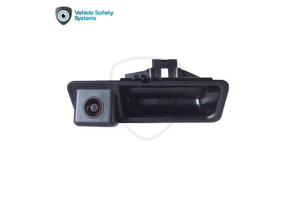 Parkovacia kamera BMW X5, X6, X1, E60, E61, E70, E71, E72, E82, E88, E90, E91, E92, E93, 2002, 2003, 2004, 2005,  2006, 2007, 2008, 2009, 2010, 2011, 2012, 2013, 2014, 2015, 2016, 2017, 2018, 2019