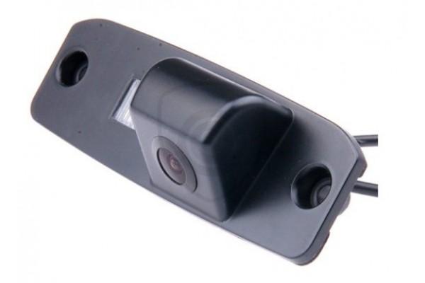 Cúvacia kamera Hyundai Tucson, Accent, Elantra, Terracan, Sonata 8, Veracruz, Genesis, i40 CW, ix55, JM, 2004, 2005, 2006, 2007, 2008, 2009, 2010, 2011, 2012, 2013, 2014, 2015, 2016