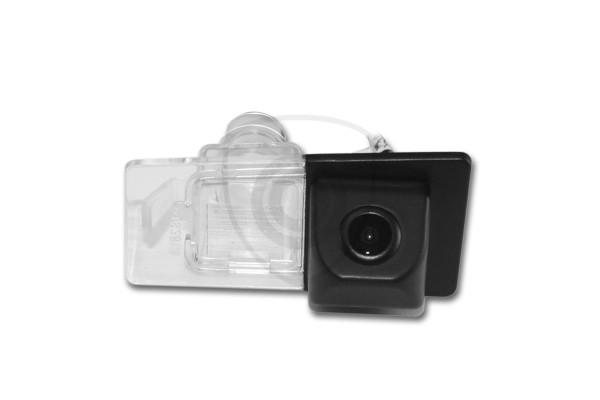 Cúvacia kamera Kia Ceed SW 2012, 2013, 2014, 2015, 2016, 2017, 2018, 2019 so širokouhlou kvalitnou optikou
