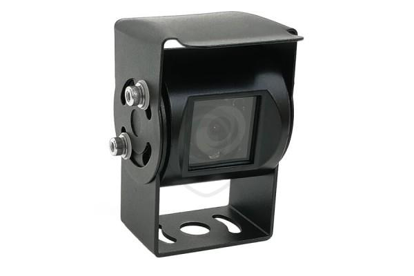 Cúvacia kamera na kamión VESTYS ONE Mini