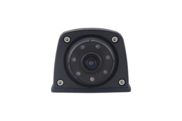Kamera pre úžitkové vozidlá na sledovanie bokov a mŕtveho uhla
