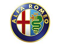 Alfa Romeo (1)