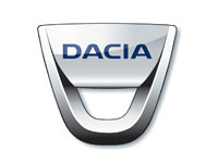 Dacia (2)