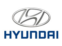 Hyundai (10)