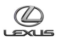 Lexus (3)