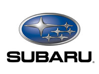 Subaru (2)