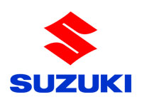 Suzuki (6)
