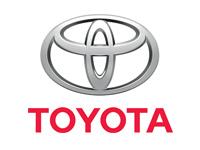 Toyota (9)