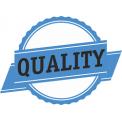 Ručíme za kvalitu
