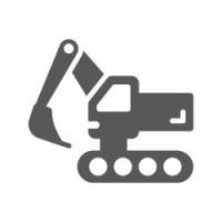 Pracovné vozidlá a stroje